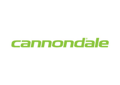 Cannondale-veloandco