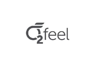 O2Feel-veloandco