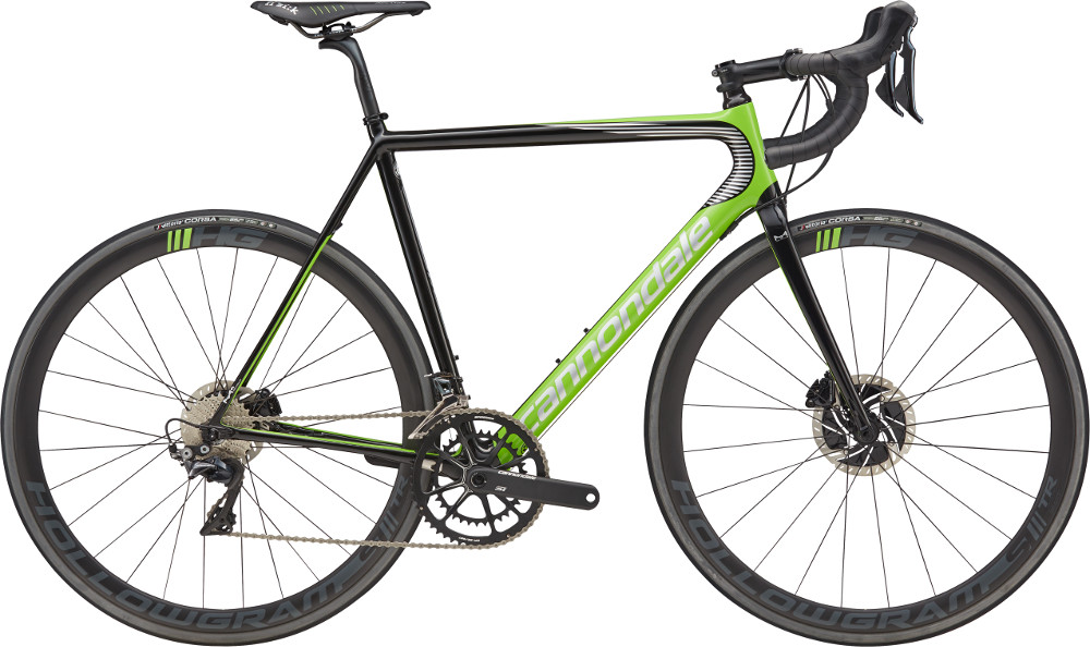 supersix-cannondale-veloandco