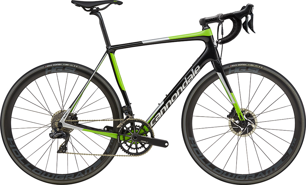 synapse-cannondale-veloandco