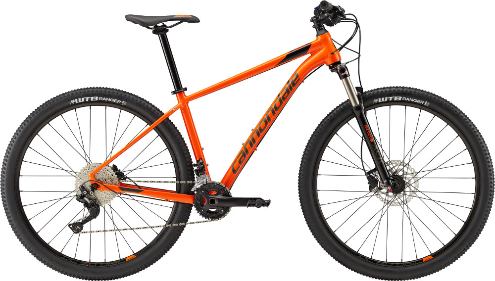 trail-cannondale-veloandco